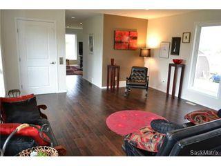 Photo 22: REID ACREAGE in Saskatoon: Blucher Acreage for sale (Saskatoon SE)  : MLS®# 532073