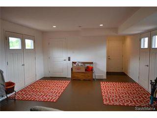 Photo 13: REID ACREAGE in Saskatoon: Blucher Acreage for sale (Saskatoon SE)  : MLS®# 532073