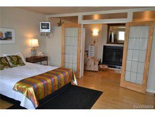 Photo 9: REID ACREAGE in Saskatoon: Blucher Acreage for sale (Saskatoon SE)  : MLS®# 532073