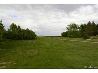 Photo 25: REID ACREAGE in Saskatoon: Blucher Acreage for sale (Saskatoon SE)  : MLS®# 532073