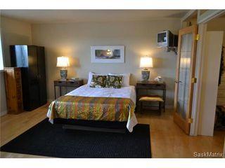 Photo 8: REID ACREAGE in Saskatoon: Blucher Acreage for sale (Saskatoon SE)  : MLS®# 532073