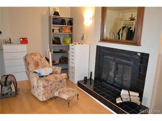 Photo 11: REID ACREAGE in Saskatoon: Blucher Acreage for sale (Saskatoon SE)  : MLS®# 532073