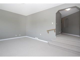 Photo 21: 116 CRANRIDGE Crescent SE in Calgary: Cranston House for sale : MLS®# C4008758