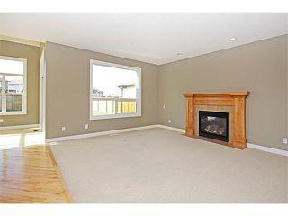 Photo 14: 116 CRANRIDGE Crescent SE in Calgary: Cranston House for sale : MLS®# C4008758