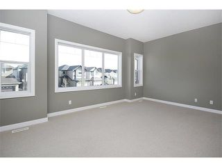 Photo 22: 116 CRANRIDGE Crescent SE in Calgary: Cranston House for sale : MLS®# C4008758