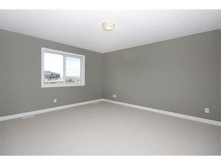 Photo 16: 116 CRANRIDGE Crescent SE in Calgary: Cranston House for sale : MLS®# C4008758