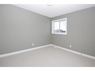 Photo 18: 116 CRANRIDGE Crescent SE in Calgary: Cranston House for sale : MLS®# C4008758
