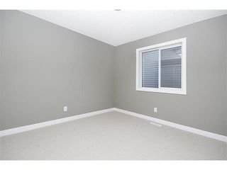 Photo 19: 116 CRANRIDGE Crescent SE in Calgary: Cranston House for sale : MLS®# C4008758
