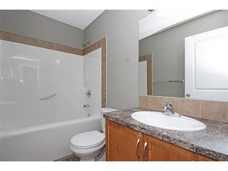 Photo 20: 116 CRANRIDGE Crescent SE in Calgary: Cranston House for sale : MLS®# C4008758
