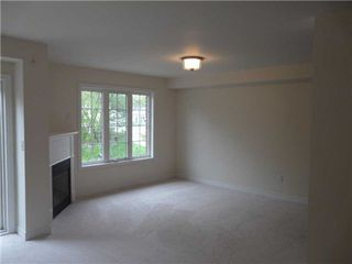 Photo 13: 106 Underwood Drive in Whitby: Brooklin House (2-Storey) for lease : MLS®# E3196873