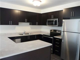 Photo 12: 106 Underwood Drive in Whitby: Brooklin House (2-Storey) for lease : MLS®# E3196873