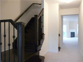 Photo 9: 106 Underwood Drive in Whitby: Brooklin House (2-Storey) for lease : MLS®# E3196873