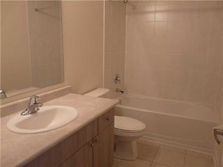 Photo 5: 106 Underwood Drive in Whitby: Brooklin House (2-Storey) for lease : MLS®# E3196873