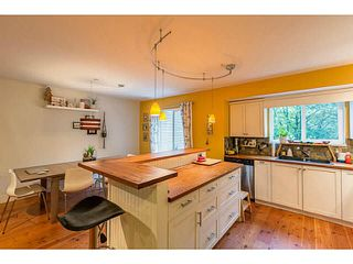 """Photo 10: 1 9900 VALLEY Drive in Squamish: Valleycliffe Townhouse for sale in """"LINCON GARDENS"""" : MLS®# V1141731"""