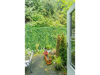 """Photo 19: 1 9900 VALLEY Drive in Squamish: Valleycliffe Townhouse for sale in """"LINCON GARDENS"""" : MLS®# V1141731"""