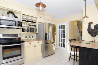 Photo 20: 547 Camelot Drive in Oshawa: Eastdale House (2-Storey) for sale : MLS®# E3315063