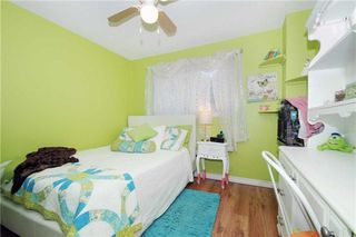 Photo 3: 547 Camelot Drive in Oshawa: Eastdale House (2-Storey) for sale : MLS®# E3315063