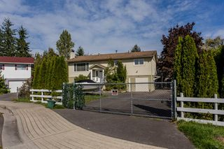 Photo 37: 5521 199A Street in Langley: Langley City House for sale : MLS®# R2001584