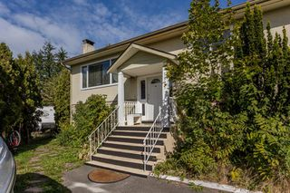 Photo 33: 5521 199A Street in Langley: Langley City House for sale : MLS®# R2001584