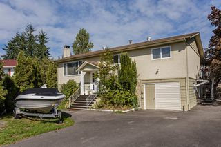 Photo 35: 5521 199A Street in Langley: Langley City House for sale : MLS®# R2001584
