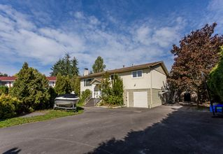 Photo 36: 5521 199A Street in Langley: Langley City House for sale : MLS®# R2001584