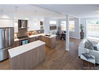 Photo 6: 3252 Hazelwood Rd in VICTORIA: La Happy Valley House for sale (Langford)  : MLS®# 714113