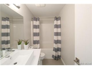 Photo 15: 3252 Hazelwood Rd in VICTORIA: La Happy Valley Single Family Detached for sale (Langford)  : MLS®# 714113