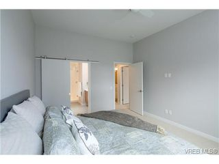 Photo 11: 3252 Hazelwood Rd in VICTORIA: La Happy Valley Single Family Detached for sale (Langford)  : MLS®# 714113