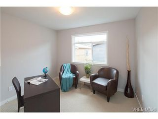 Photo 14: 3252 Hazelwood Road in VICTORIA: La Happy Valley Single Family Detached for sale (Langford)  : MLS®# 356867