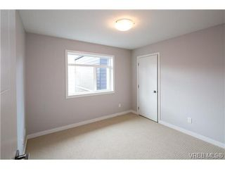 Photo 16: 3252 Hazelwood Rd in VICTORIA: La Happy Valley Single Family Detached for sale (Langford)  : MLS®# 714113