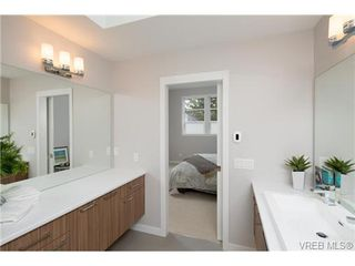 Photo 13: 3252 Hazelwood Rd in VICTORIA: La Happy Valley Single Family Detached for sale (Langford)  : MLS®# 714113