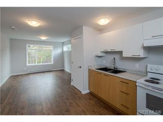 Photo 19: 3252 Hazelwood Rd in VICTORIA: La Happy Valley Single Family Detached for sale (Langford)  : MLS®# 714113