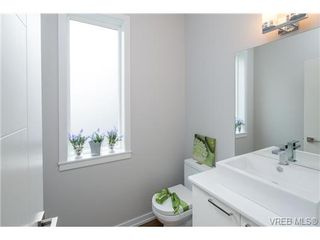 Photo 20: 3252 Hazelwood Rd in VICTORIA: La Happy Valley Single Family Detached for sale (Langford)  : MLS®# 714113
