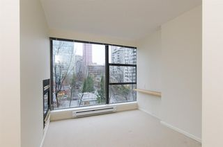 "Photo 10: 608 1723 ALBERNI Street in Vancouver: West End VW Condo for sale in ""The Park"" (Vancouver West)  : MLS®# R2015655"