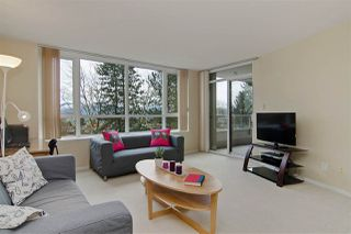 Photo 8: 307 6070 MCMURRAY Avenue in Burnaby: Forest Glen BS Condo for sale (Burnaby South)  : MLS®# R2029896