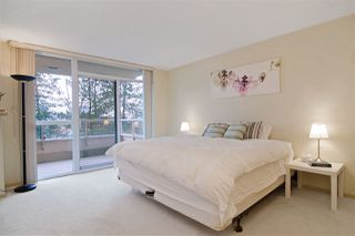 Photo 12: 307 6070 MCMURRAY Avenue in Burnaby: Forest Glen BS Condo for sale (Burnaby South)  : MLS®# R2029896