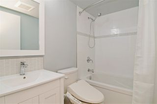 Photo 15: 307 6070 MCMURRAY Avenue in Burnaby: Forest Glen BS Condo for sale (Burnaby South)  : MLS®# R2029896