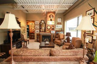 """Photo 4: 510 549 COLUMBIA Street in New Westminster: Downtown NW Condo for sale in """"C2C LOFTS & FLATS"""" : MLS®# R2031496"""