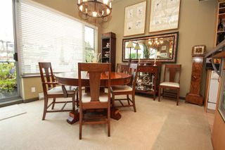 """Photo 13: 510 549 COLUMBIA Street in New Westminster: Downtown NW Condo for sale in """"C2C LOFTS & FLATS"""" : MLS®# R2031496"""