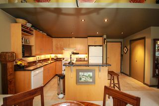 "Photo 10: 510 549 COLUMBIA Street in New Westminster: Downtown NW Condo for sale in ""C2C LOFTS & FLATS"" : MLS®# R2031496"