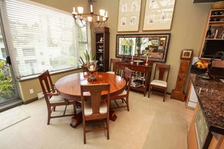 "Photo 12: 510 549 COLUMBIA Street in New Westminster: Downtown NW Condo for sale in ""C2C LOFTS & FLATS"" : MLS®# R2031496"