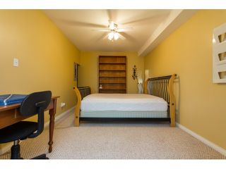 Photo 17: 31466 UPPER MACLURE Road in Abbotsford: Abbotsford West House for sale : MLS®# R2037745