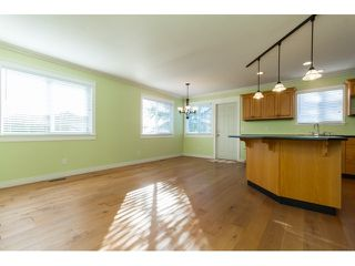 Photo 12: 31466 UPPER MACLURE Road in Abbotsford: Abbotsford West House for sale : MLS®# R2037745