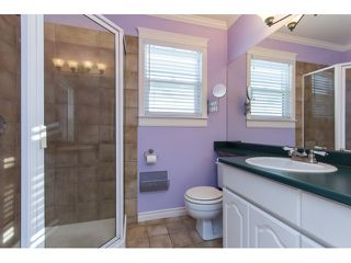 Photo 14: 31466 UPPER MACLURE Road in Abbotsford: Abbotsford West House for sale : MLS®# R2037745