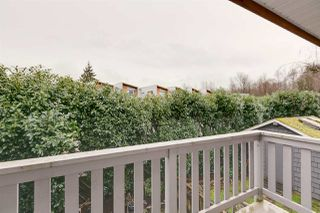 "Photo 14: 39820 NO NAME Road in Squamish: Northyards Townhouse for sale in ""MAMQUOM MEWS"" : MLS®# R2043298"