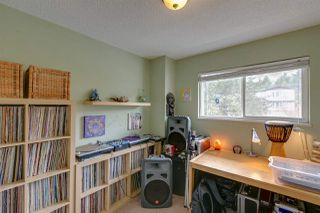 "Photo 18: 39820 NO NAME Road in Squamish: Northyards Townhouse for sale in ""MAMQUOM MEWS"" : MLS®# R2043298"