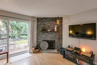 "Photo 6: 39820 NO NAME Road in Squamish: Northyards Townhouse for sale in ""MAMQUOM MEWS"" : MLS®# R2043298"