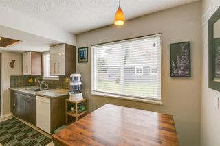 "Photo 10: 39820 NO NAME Road in Squamish: Northyards Townhouse for sale in ""MAMQUOM MEWS"" : MLS®# R2043298"