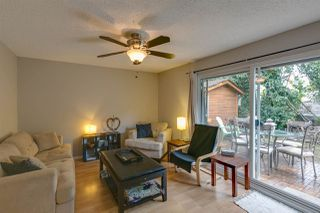 "Photo 2: 39820 NO NAME Road in Squamish: Northyards Townhouse for sale in ""MAMQUOM MEWS"" : MLS®# R2043298"