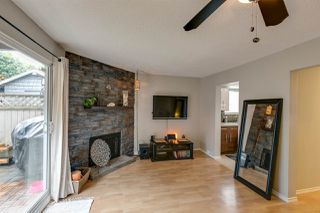 "Photo 5: 39820 NO NAME Road in Squamish: Northyards Townhouse for sale in ""MAMQUOM MEWS"" : MLS®# R2043298"